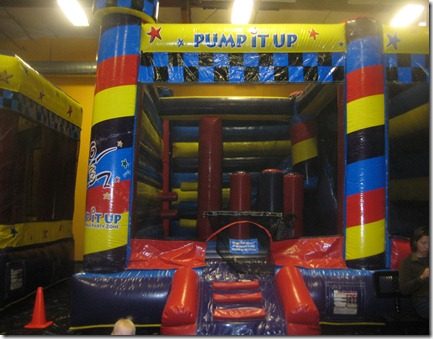 01 17 13 - Pump It Up (18)