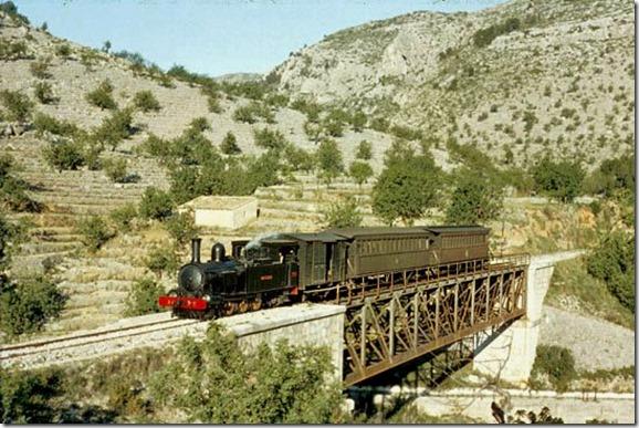 TrainCol (38)