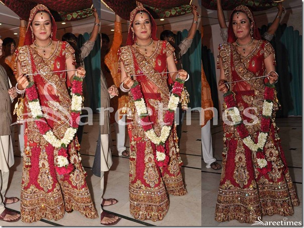 Udita_Goswami_Wedding_Lehenga