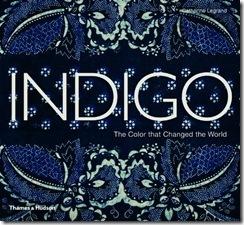 indigocover