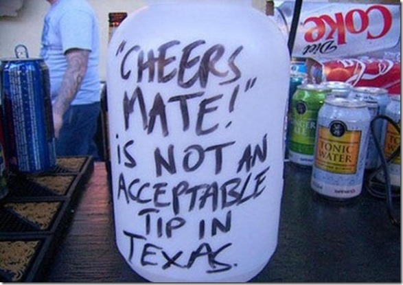awesome-tip-jars-7