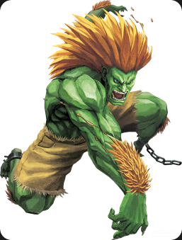 Blanka_SfxT