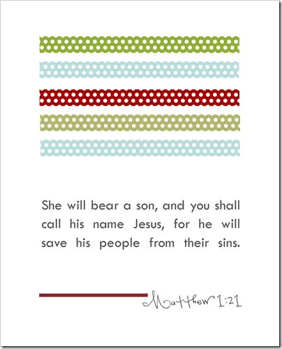 scripture_matthew1