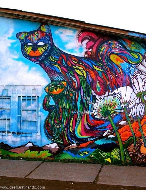 arte de rua intervencao urbana desbaratinando (16)
