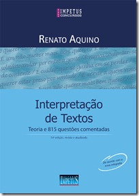 Interpretação de Textos (FINAL).indd