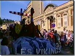 1998.08.16-034