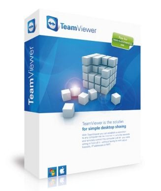 TeamViewer v8.0.18051 Corporate Edition Full | 2013 | Multi| MEGA-Mediafire-Putlocker-Zippyshare-Gamefront+