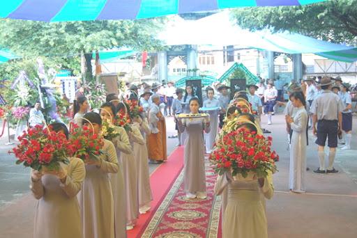 GDPTVN-PhungVieng_02.jpg