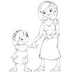 dibujos-infantiles-dia-madre.jpg