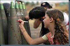 mensagens-de-crianças-israel-para-palestinas