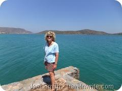 Crete2013 042
