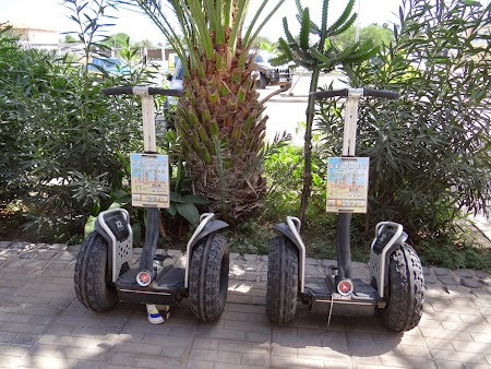 05. Segway in Cape Verde.JPG