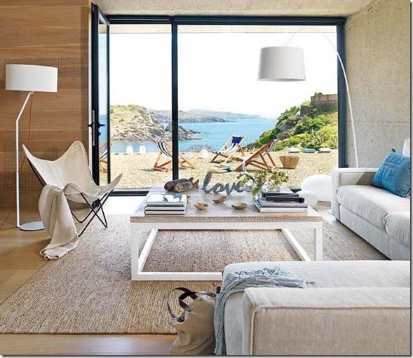 Natural-and-chic-summer-house-interior-design