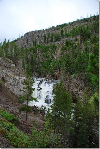 08-08-14 B Yellowstone NP (447)