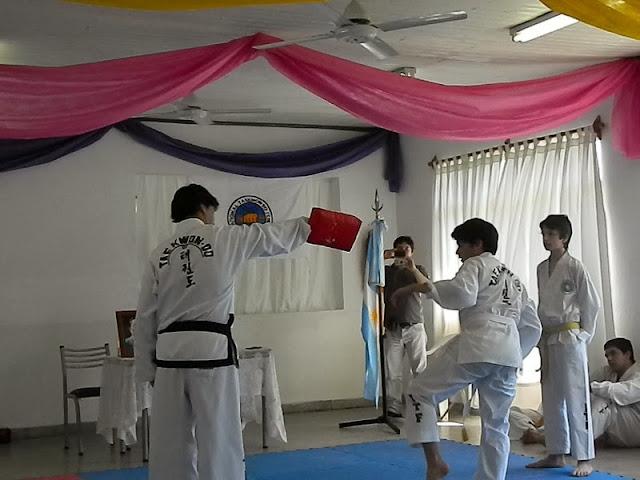 Examen Oct 2012 - 048.jpg