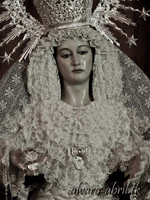 santa-maria-del-triunfo-de-granada-luto-y-mes-del-rosario-2013-alvaro-abril-vela-(10).jpg