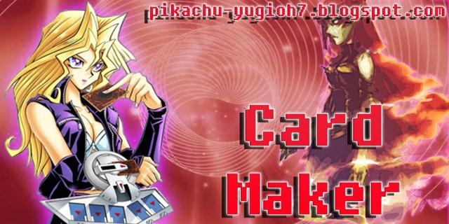 cardmaker4