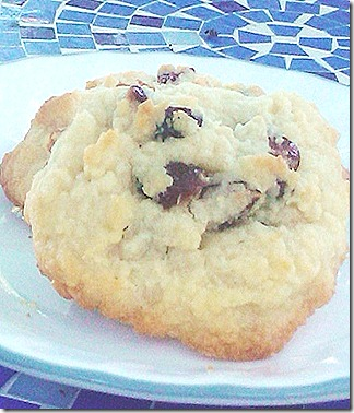 corn cookies 085