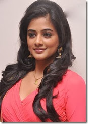 priyamani_cute_photo