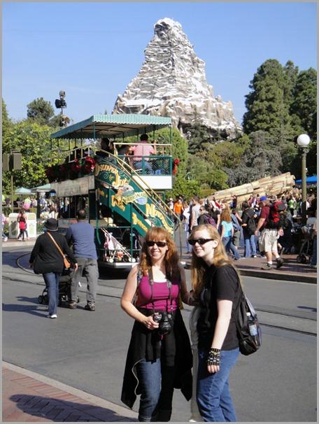 Disneyland_01_04