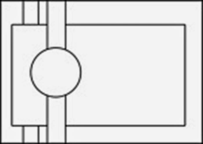 Karten-Sketch2