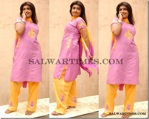 Roopa_Designer_Salwar_Kameez