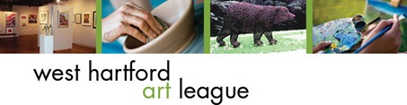 west_hartford_art_league