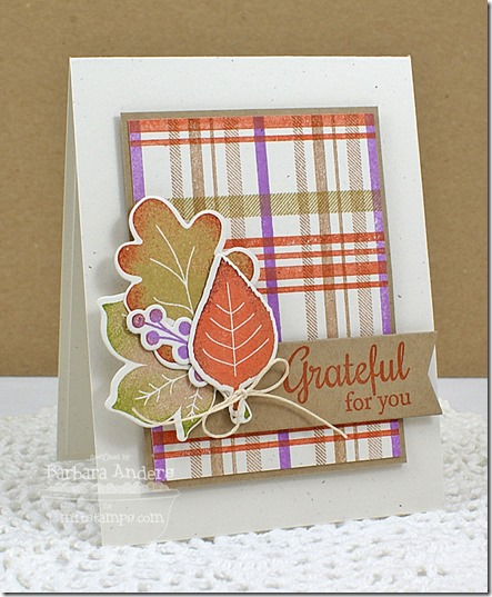 plaidgrateful_2013sep19