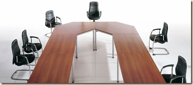 mesas de reuniones para oficinas2