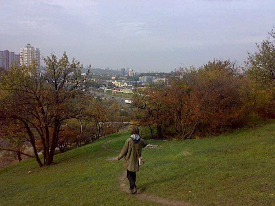 11-17-10-2010_Лысая.jpg