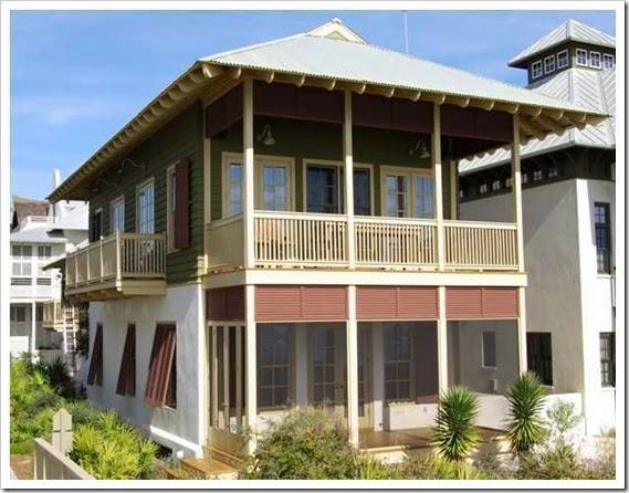 Tom-Glavine-house-Rosemary-Beach-FL