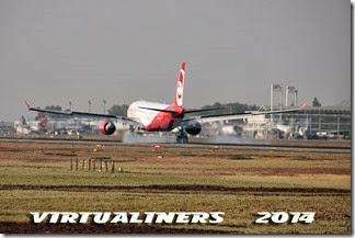 SCEL_AirBerlin_A330_D-ALPA_0012
