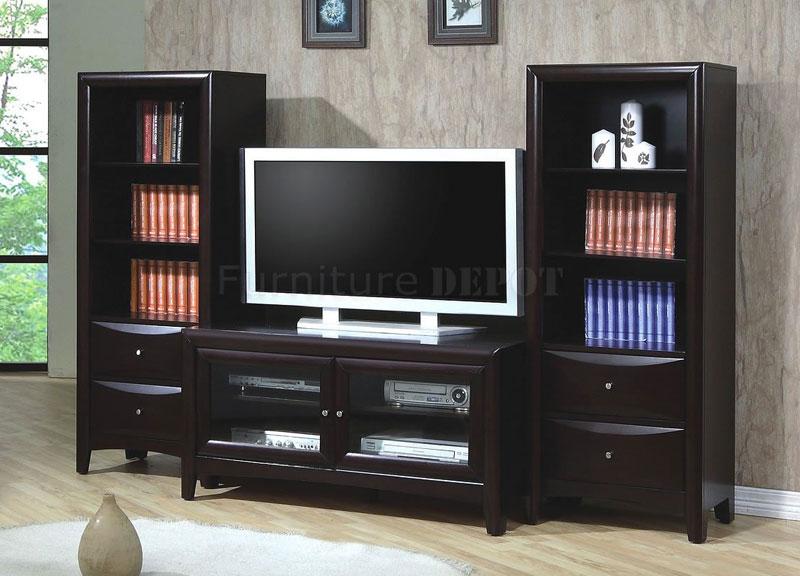 Wooden tv stand design jpg wooden tv stand design jpg