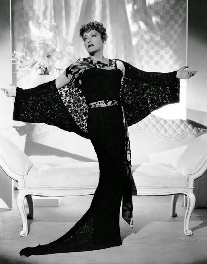 Gloria Swanson 006