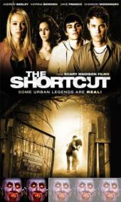 short C-