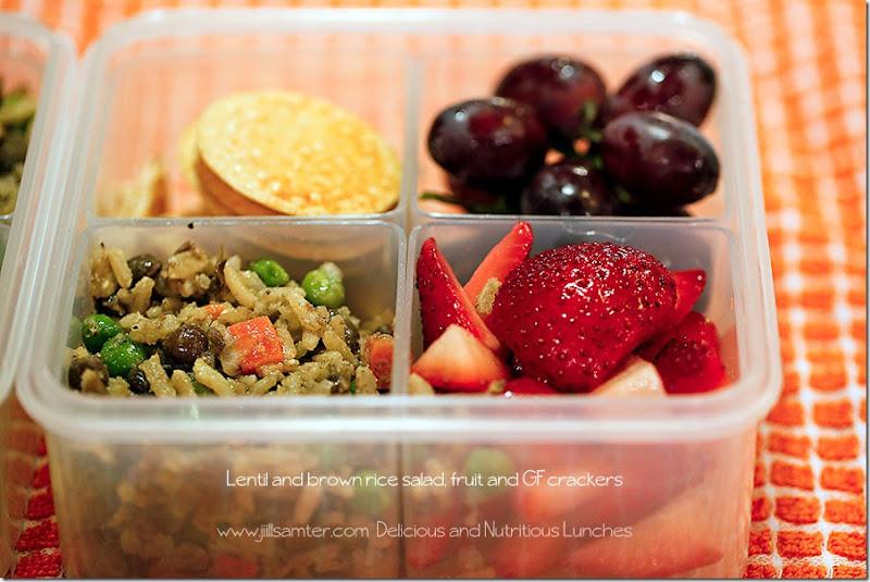 lentilsaladberrygrape-0804