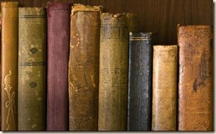 livrosdiversos