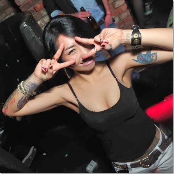 south-korea-night-clubs-011