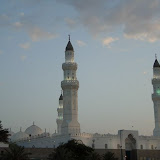 800px-Masjid_al-Quba.jpg