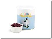 yogurt-blueberry2