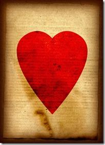 letter-heart
