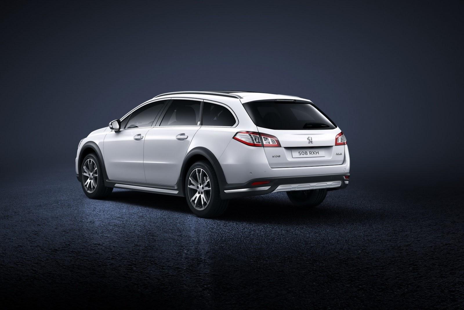 2015-Peugeot-508-17%25255B2%25255D.jpg