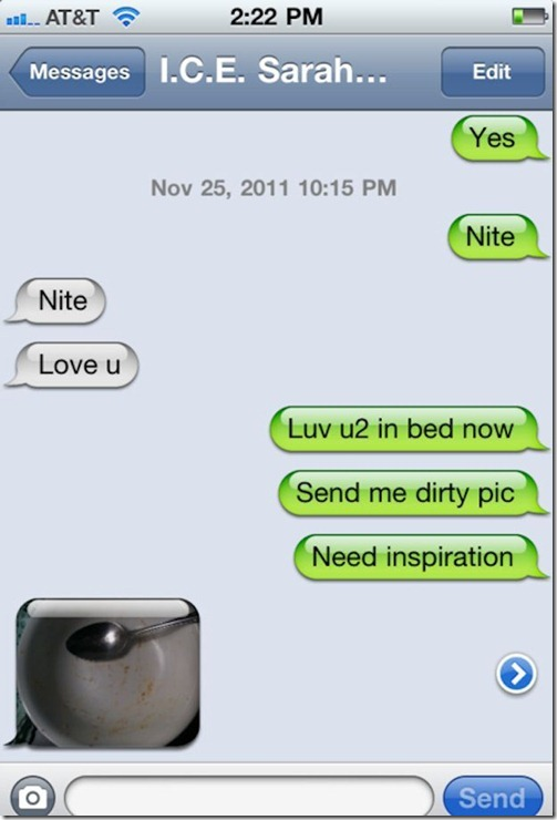 sexting-wrong-fail-15