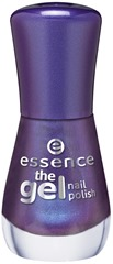 ess_the_gel_nail_polish23