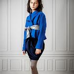 eleganckie-ubrania-siewierz-114.jpg