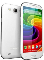 Byond-Phablet-P1-Mobile
