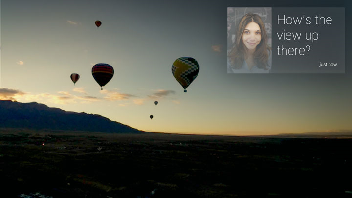 glass-message-while-ballooning