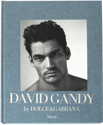 GandyDolceGabbanaBook12