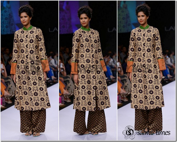 Priyadarshini_Rao_Lakme_Fashion_Week_2013 (6)