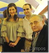 J.Campos